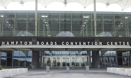 Hampton-Roads-Convention-Center-3