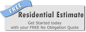 Residential-Quote-Button